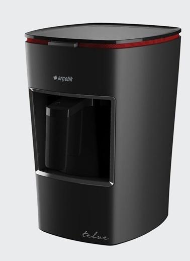 K3300 Telve Türk Kahve Makinesi-Arçelik